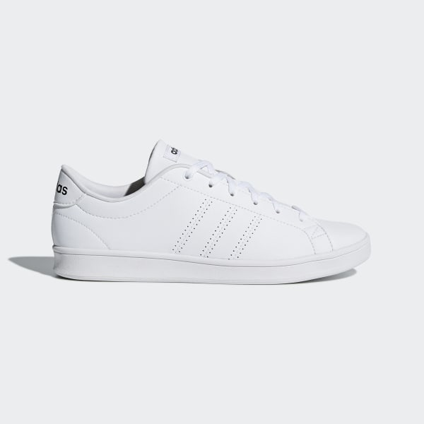 adidas advantage clean