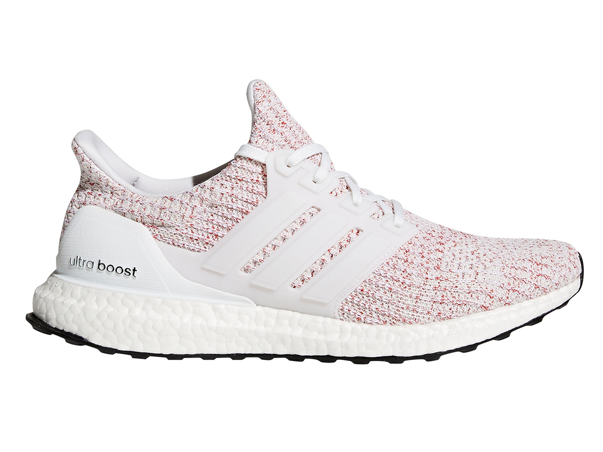 adidas boost dame