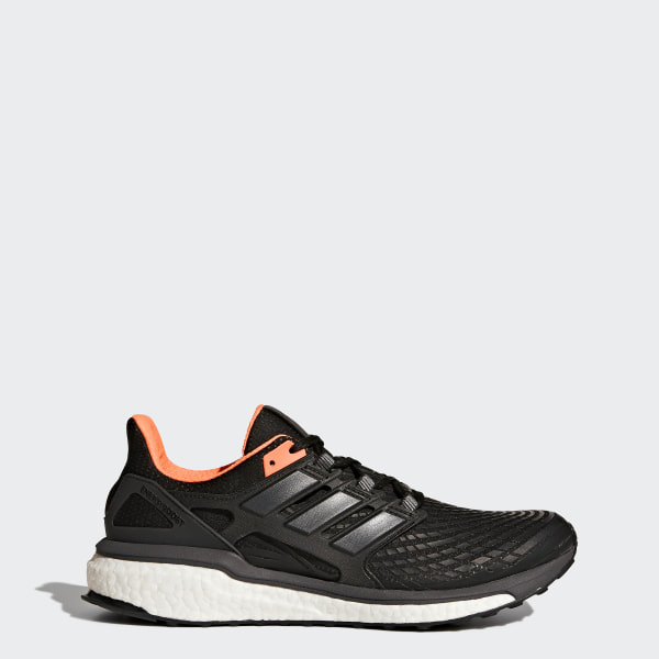 adidas energy boost 2 review, adidas Performance SUPERNOVA