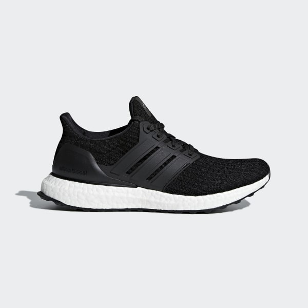 adidas Ultra BOOST Technology | Boost shoes, Adidas boost