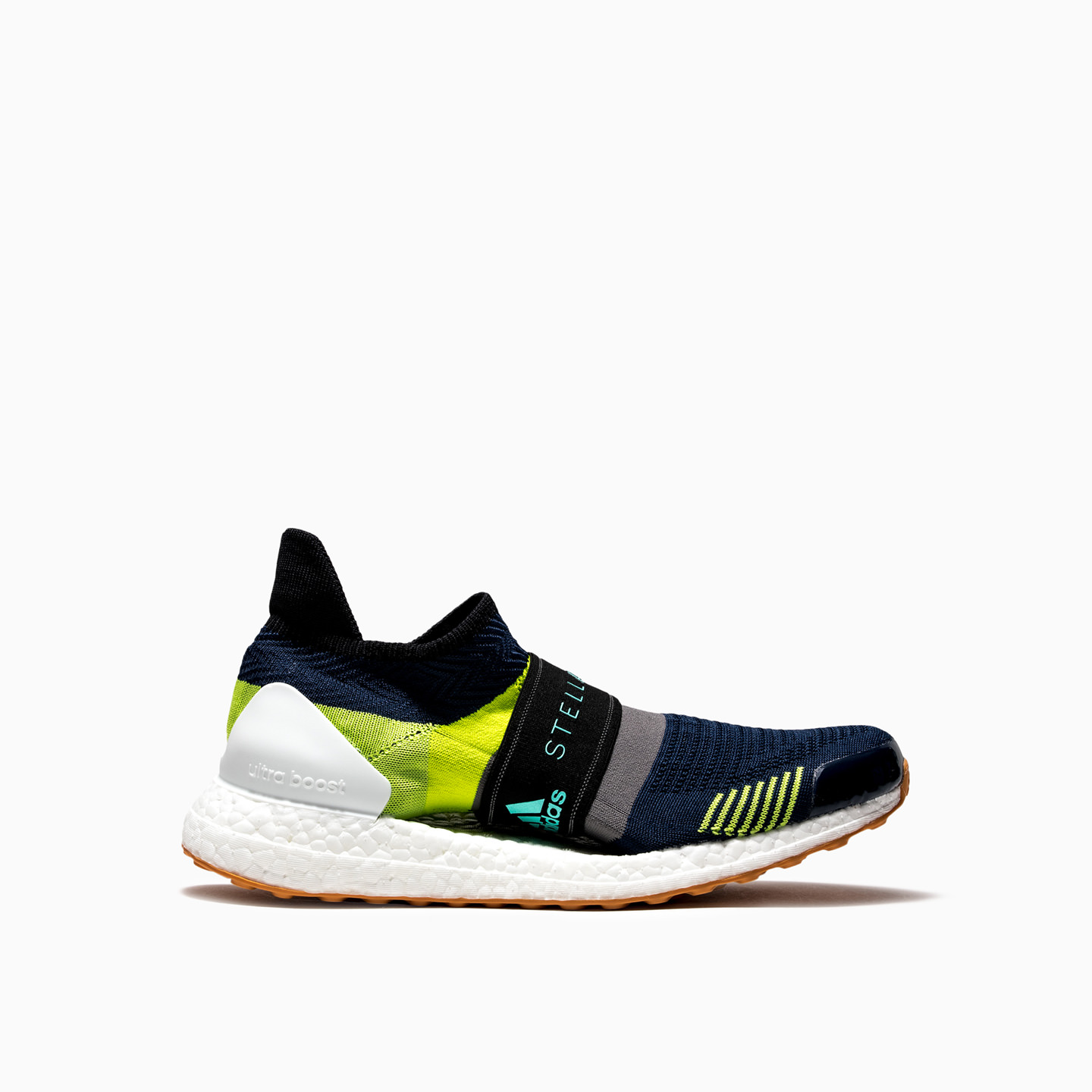 adidas nmd human race red, adidas by Stella McCartney