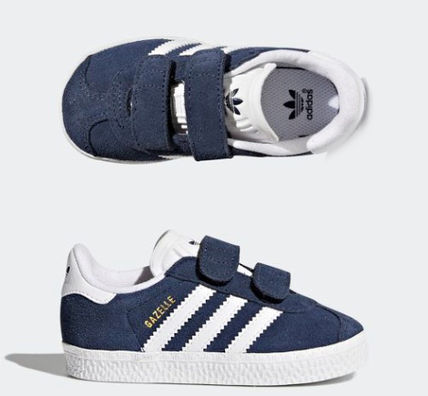 adidas for baby