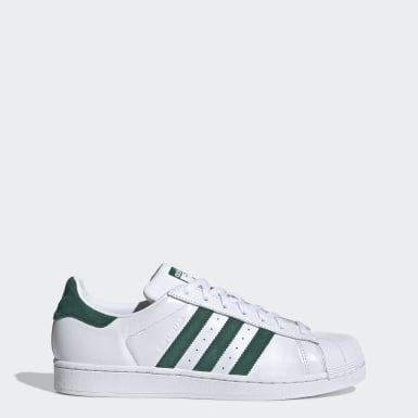 adidas originals sko