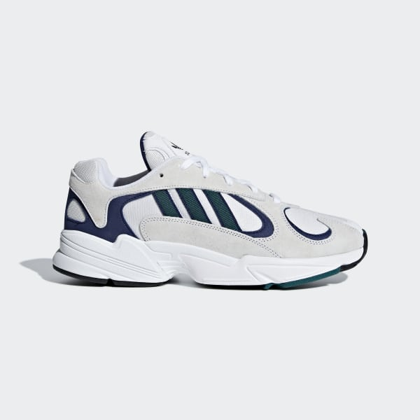 adidas originals yung 1