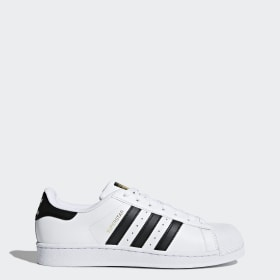 adidas sko originals