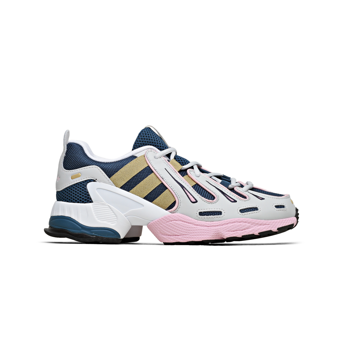 adidas sneakers dame