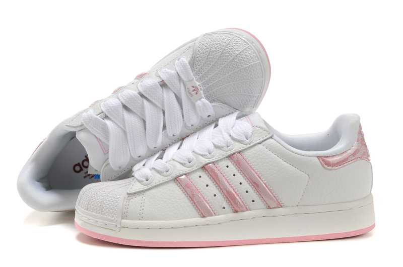 adidas shoes white and pink, adidas originals Superstar