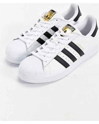 Adidas Superstar leopard,Adidas Superstars Adidas