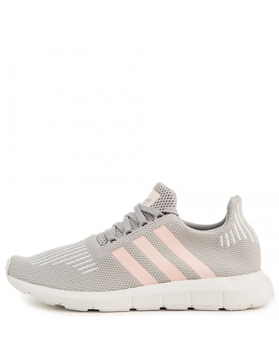 adidas swift run dame