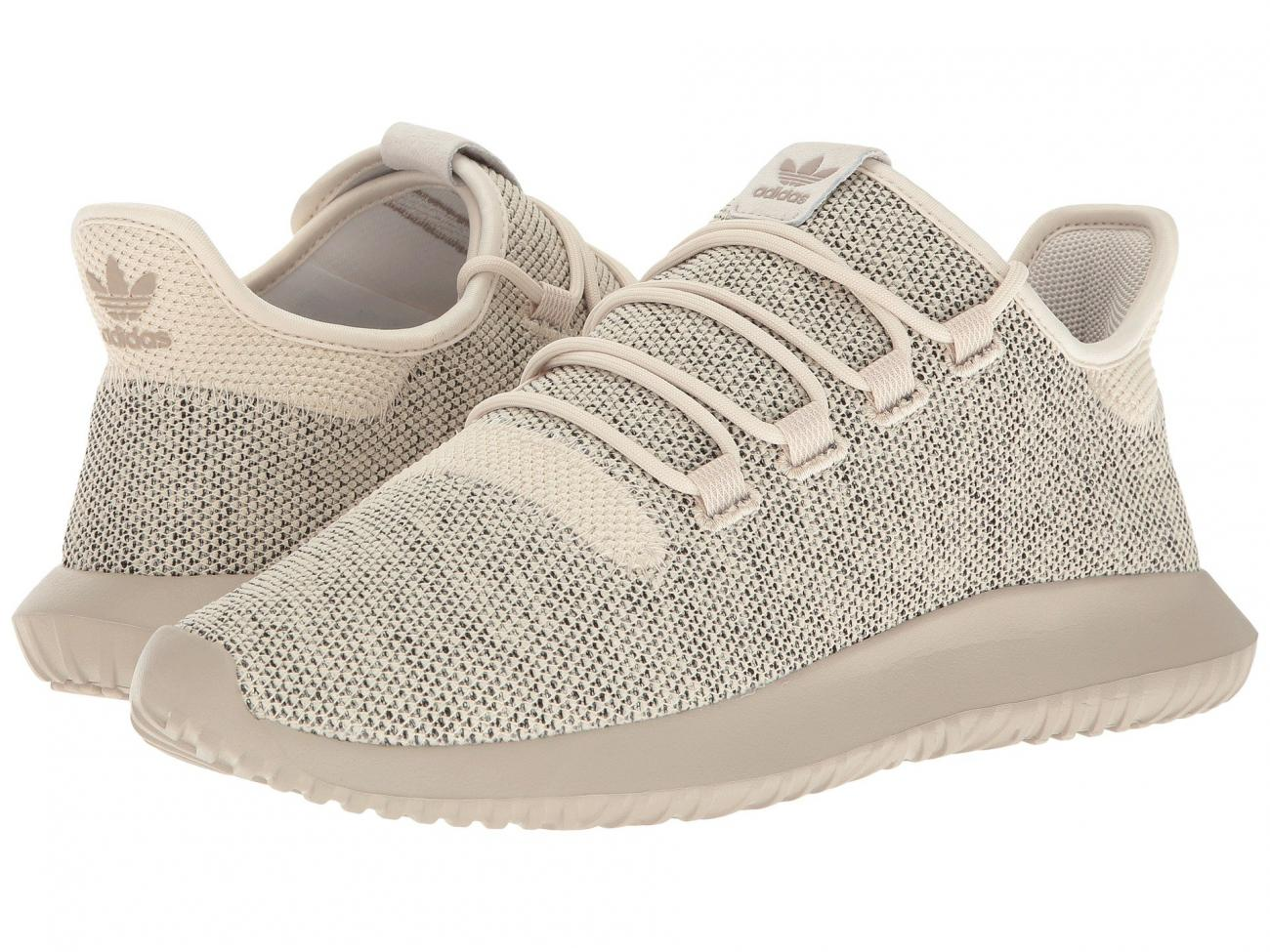 adidas tubular shadow