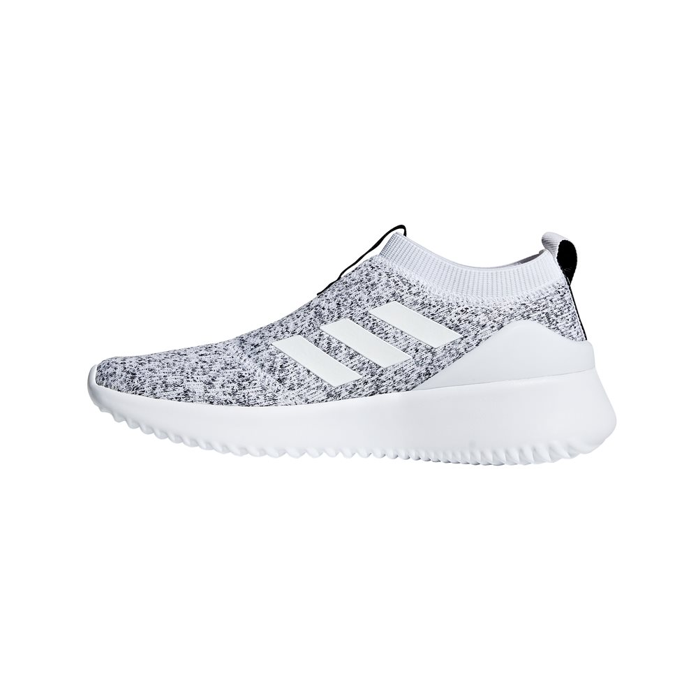 adidas ultimafusion