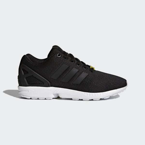 Adidas Shoes on in 2020 | Adidas zx 700, Sneakers, Adidas